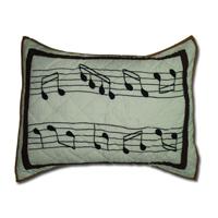 Teen Room Pillows